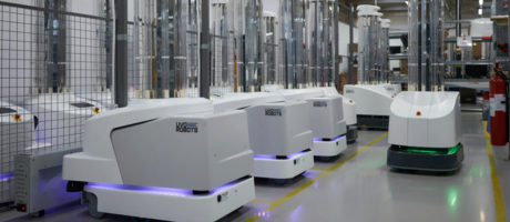 blue-ocean-uvd-robots