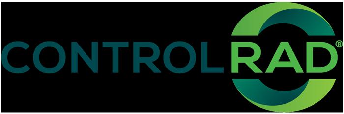 ControlRad Logo