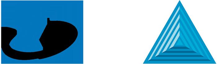 Shukla and Palix Logo