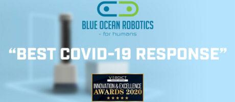best-covid-19-response