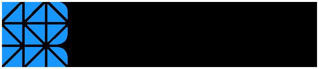 R-Zero Logo